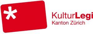 Body Mind Coaching akzeptiert die KulturLegi des Kantons Zürich